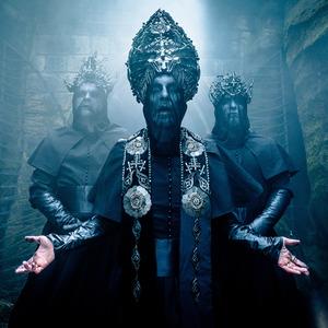 behemoth band 2020