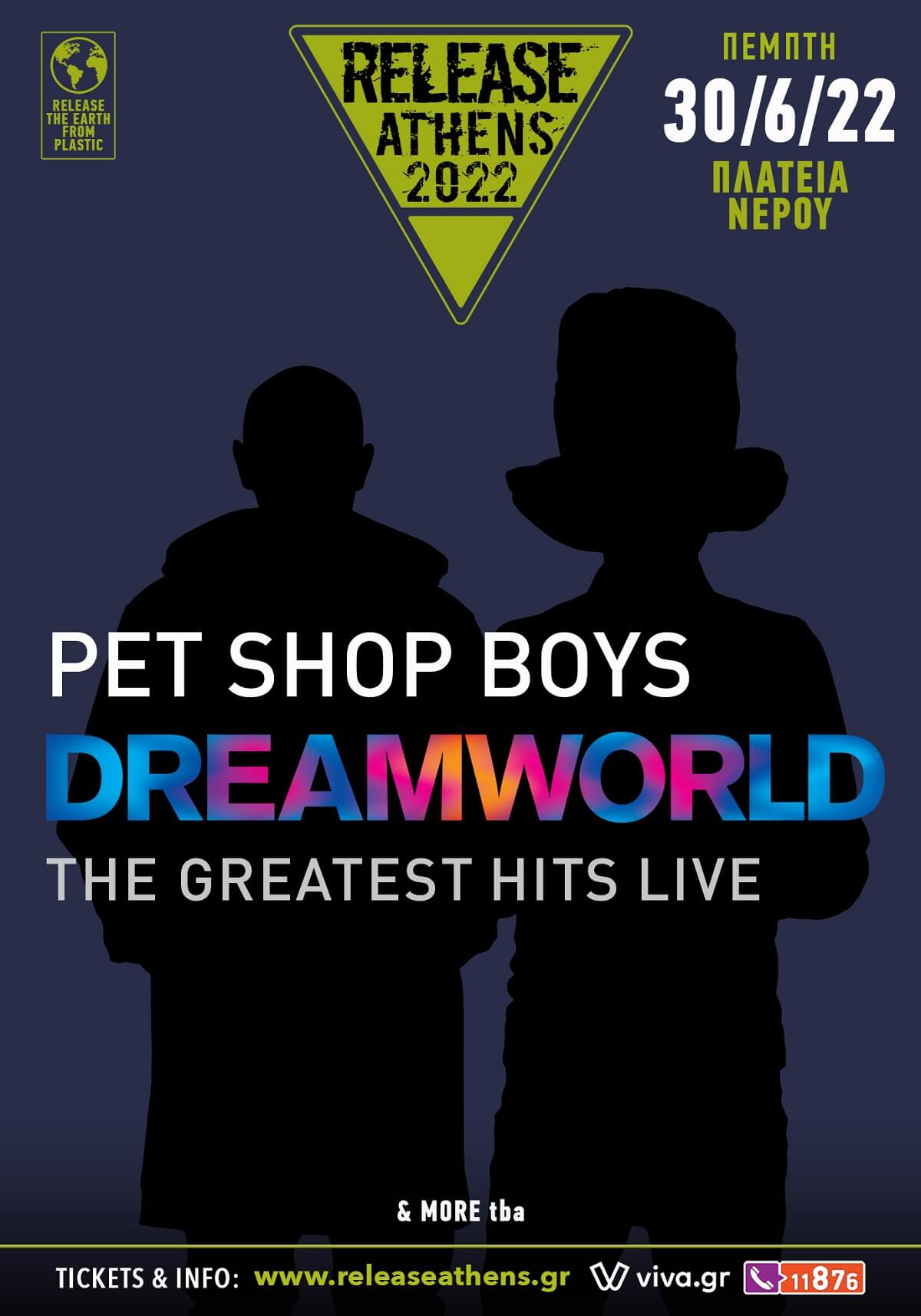 Pet Shop Boys 30062022