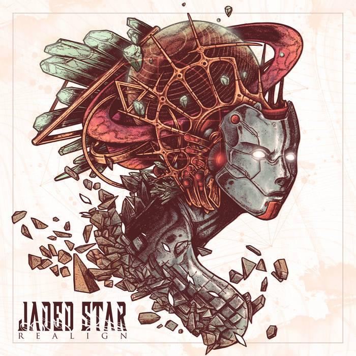 Jaded Star - Realign