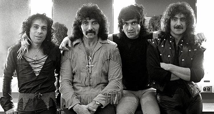 sabbath 1980