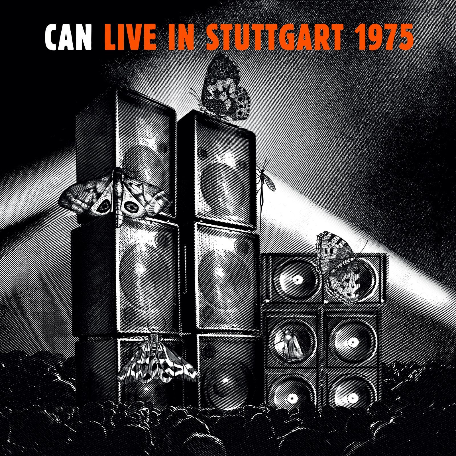 Can Stuttgart 75