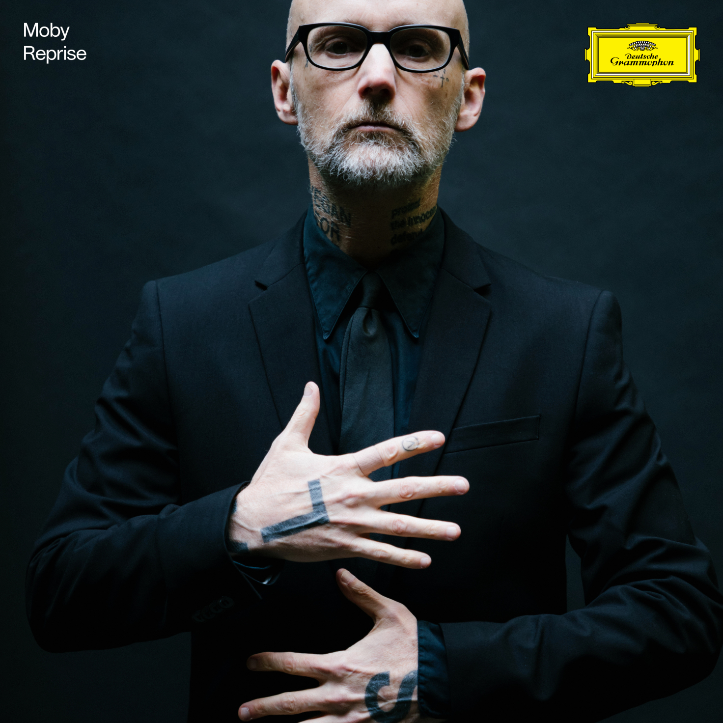moby reprise 2021
