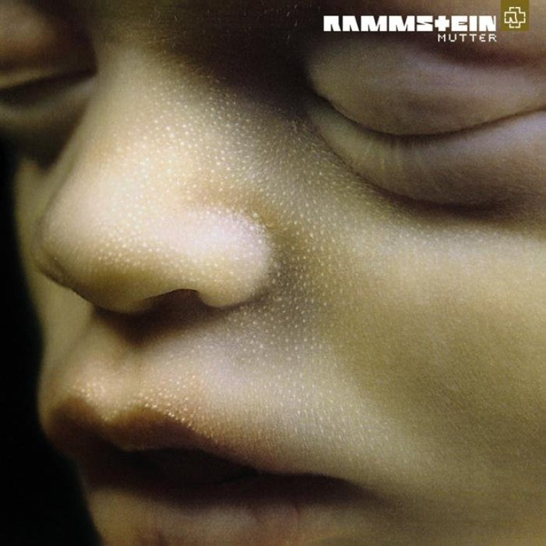 Rammstein - Mutter