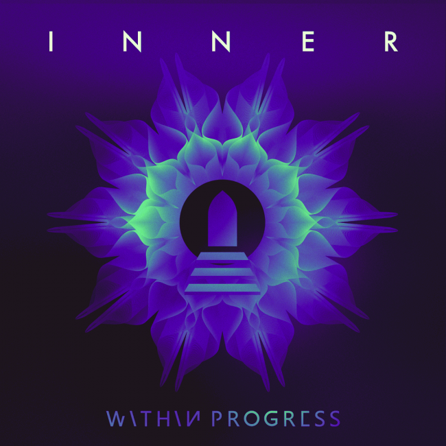 Within Progress - Inner